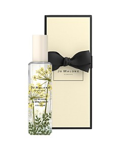 Jo Malone London - Hemlock & Bergamot Cologne